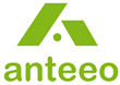 Anteeo Solutions